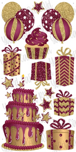 Maroon and Gold.png