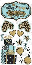 Leopard Aqua.png