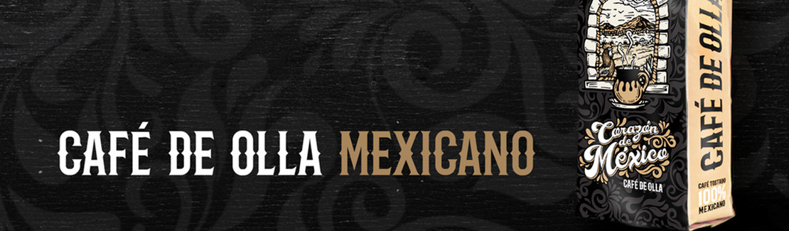 Corazón de México.jpg
