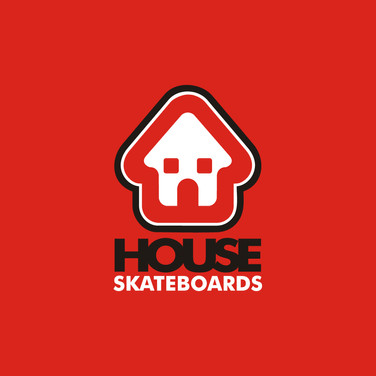 House Skateboards