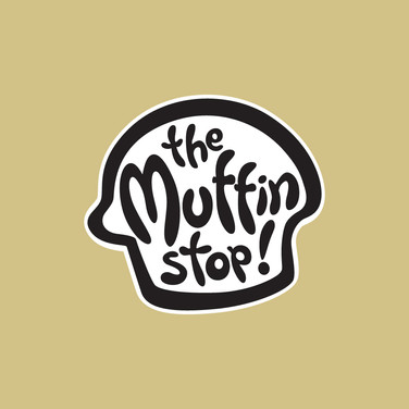 The Muffin Stop