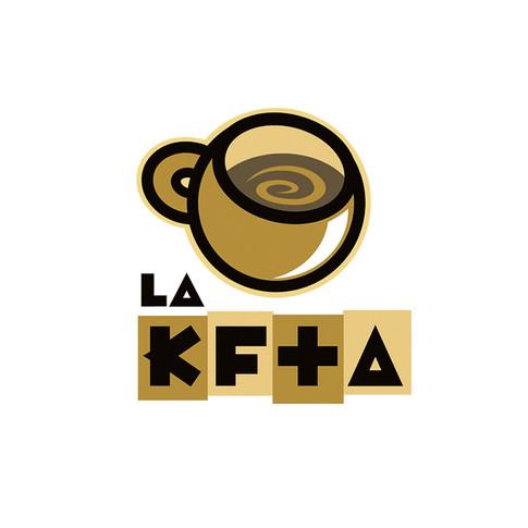 La KFTA