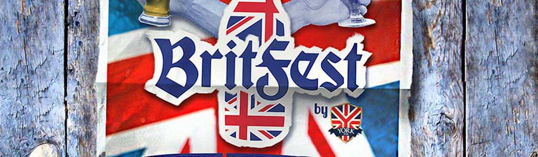 BritFest.jpg