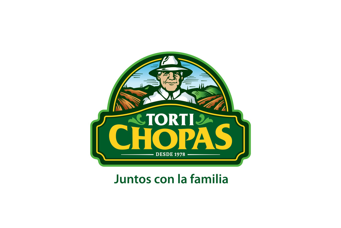 1 Logotipo.jpg