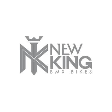 New King Bikes
