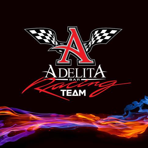 Adelita Racing