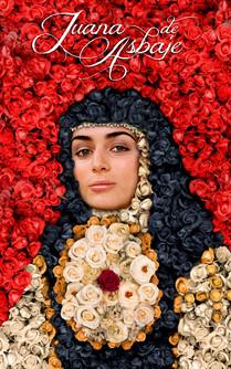 Juana de Asbaje