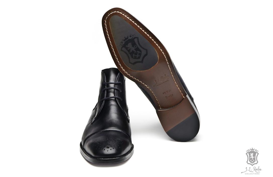 2 Zapatos.jpg