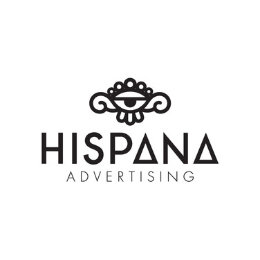 Hispana Advertising