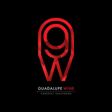 Guadalupe Wine