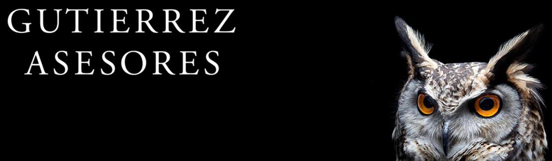 Gutierrez Asesores.jpg