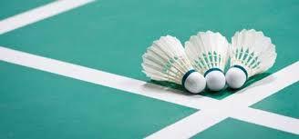 badminton start seizoen jeugd.jpeg