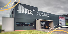 REF2016 Hütter&Hütter.jpg