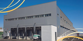 REF2016 Mallen-Lebensmittelfabrik.jpg