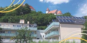 REF2016 Schlossberg1.jpg