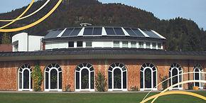 REF2016 Achenkirch-Kofler.jpg