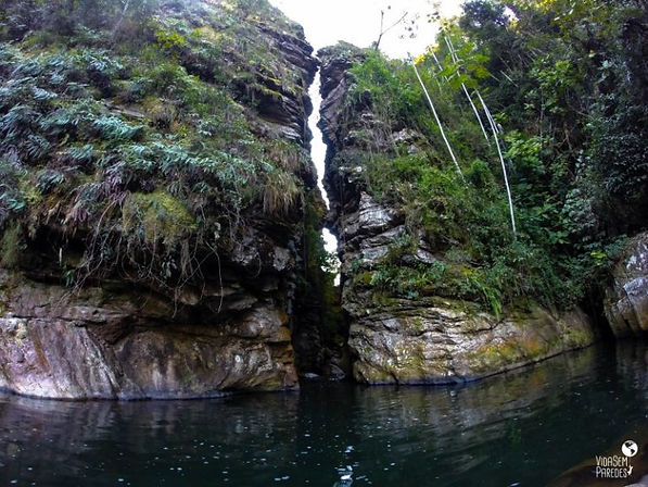 Vida-sem-Paredes-cachoeiras-em-Santa-Rit
