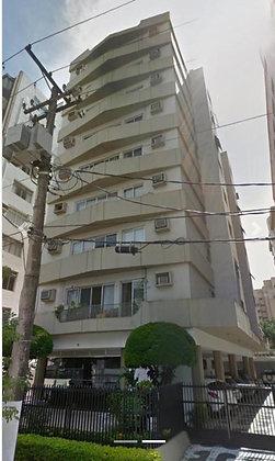 Apartamento em Santos - SP