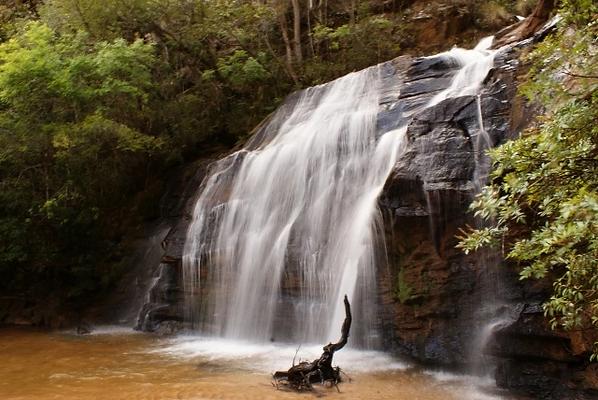 cachoeira.webp