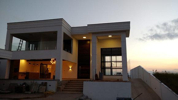 Casa em Igaratá - SP