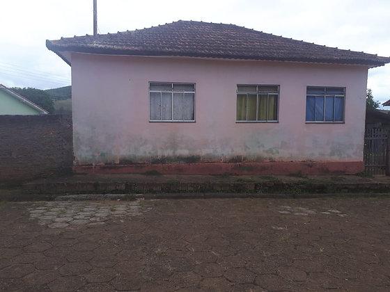 Casa em Arantina MG