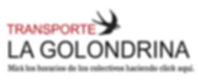 LA GOLONDRINA PAR DIARIO 2.jpg