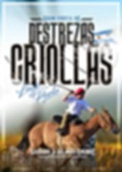 Destrezas Criollas.jpg