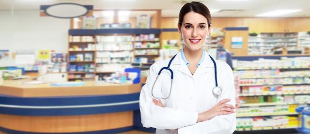 Buy Generic Pill Online