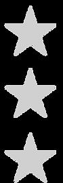 Copy of VXN_STARS_GREY.png