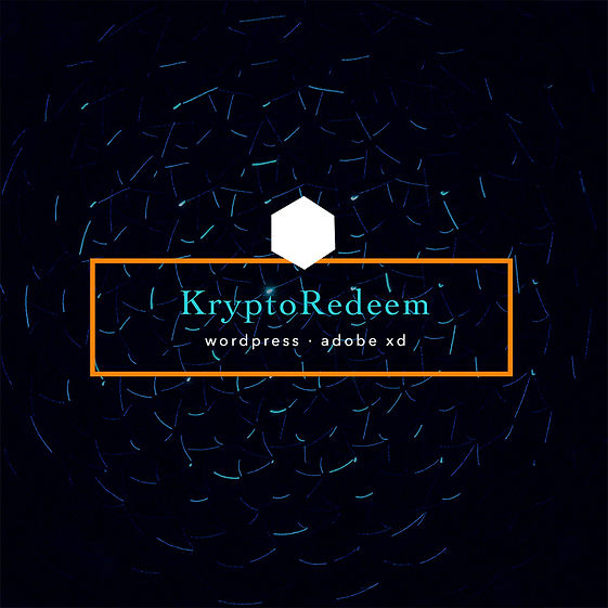 kryptoreedem2.jpg