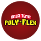 polyflex.png