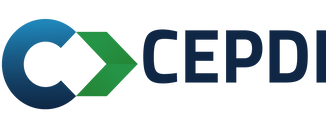 Logo Cepdi.png