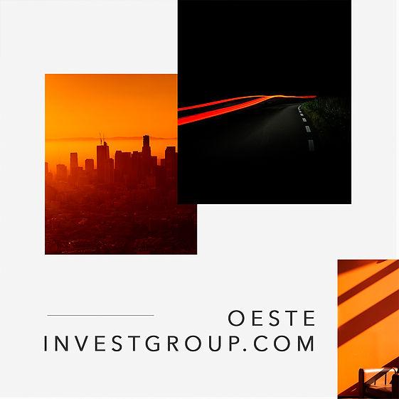 investgroup2.jpg