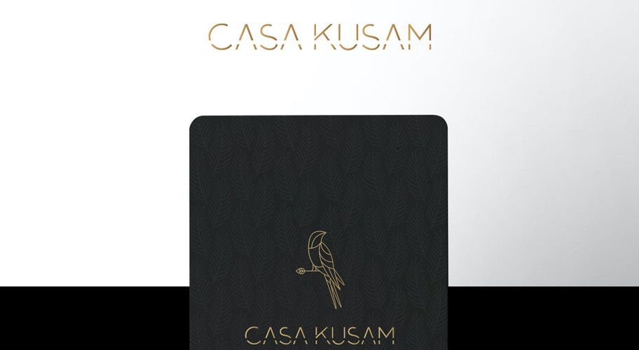 Casa Kusam