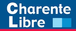 Charente Libre.png