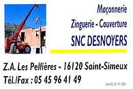 snc-desnoyers.jpg