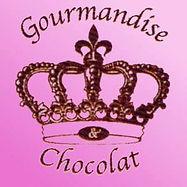 gourmandise et chocolat.jpg