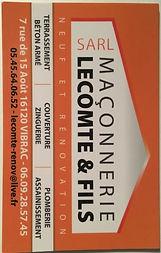 Fabien Lecomte.JPG