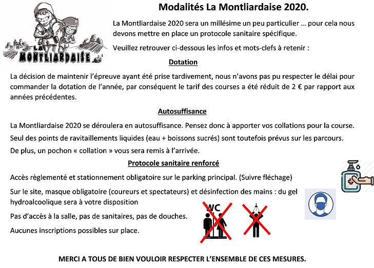 modalites Montliardaise 2020.jpg