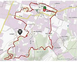 photo trail 9 km.jpg