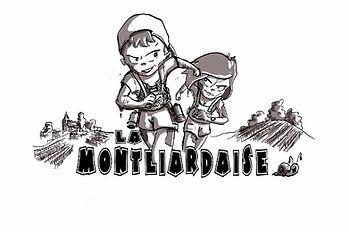 logo montliardaise.jpg