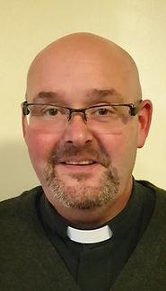 Paul-Mellars-Team-Vicar-St-Andrews-and-S