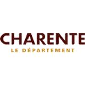 Dep Charente.png