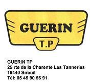 GUERIN TP.jpg