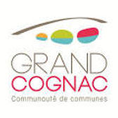Grand Cognac.jpeg