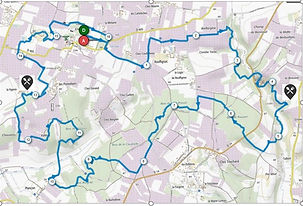 photo trail 17 km.jpg