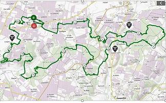 photo trail 24 km.jpg