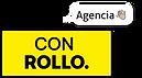 logo_conrollo (1).png