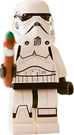 stra_lego.png