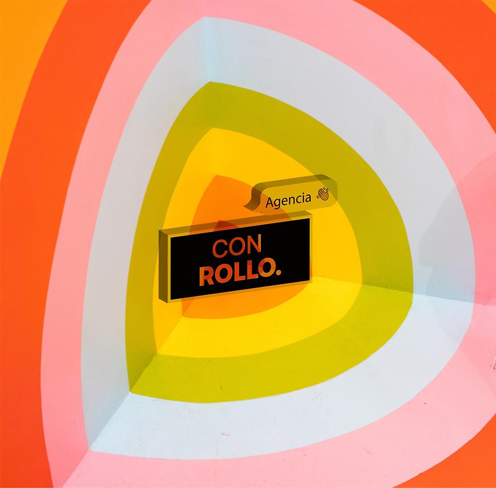 teoria del color diseño grafico barcelona